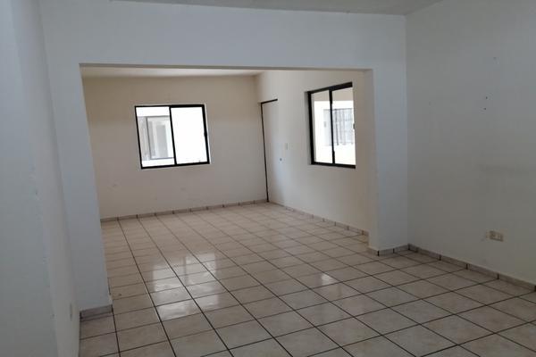 Foto de oficina en renta en  , zertuche 2do. sector, guadalupe, nuevo león, 20559457 No. 04