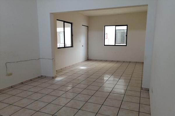 Foto de oficina en renta en  , zertuche 2do. sector, guadalupe, nuevo león, 20559457 No. 06