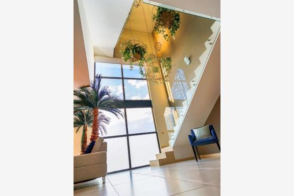 Foto de casa en venta en zibata 0, desarrollo habitacional zibata, el marqués, querétaro, 8083830 No. 03