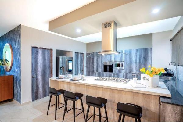 Foto de casa en venta en zibata 0, desarrollo habitacional zibata, el marqués, querétaro, 8083830 No. 06
