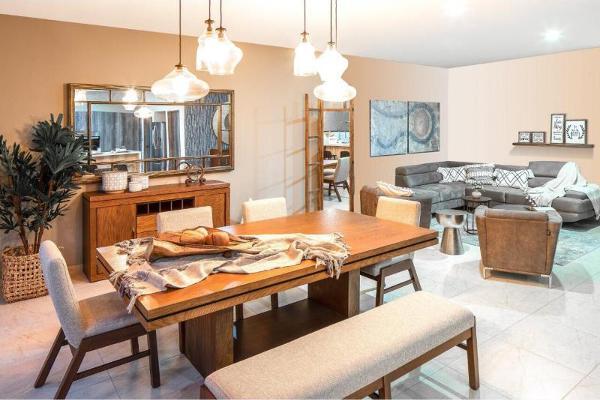 Foto de casa en venta en zibata 0, desarrollo habitacional zibata, el marqués, querétaro, 8083830 No. 07