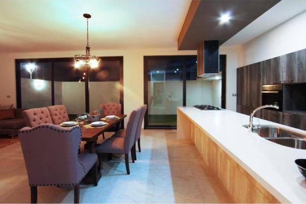 Foto de casa en venta en zibata 0, desarrollo habitacional zibata, el marqués, querétaro, 8083830 No. 09