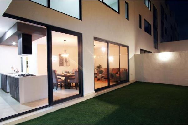 Foto de casa en venta en zibata 0, desarrollo habitacional zibata, el marqués, querétaro, 8083830 No. 10