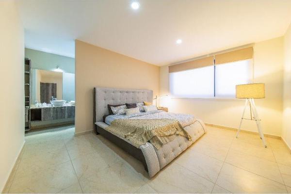 Foto de casa en venta en zibata 0, desarrollo habitacional zibata, el marqués, querétaro, 8083830 No. 12