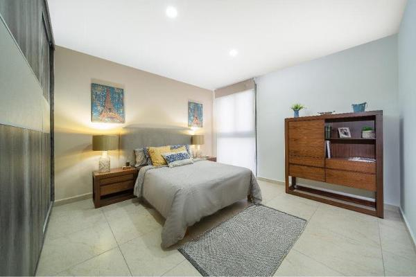 Foto de casa en venta en zibata 0, desarrollo habitacional zibata, el marqués, querétaro, 8083830 No. 13