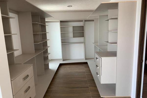 Foto de casa en venta en zibata 0, desarrollo habitacional zibata, el marqués, querétaro, 9962352 No. 02