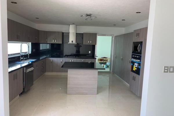 Foto de casa en venta en zibata 0, desarrollo habitacional zibata, el marqués, querétaro, 9962352 No. 03