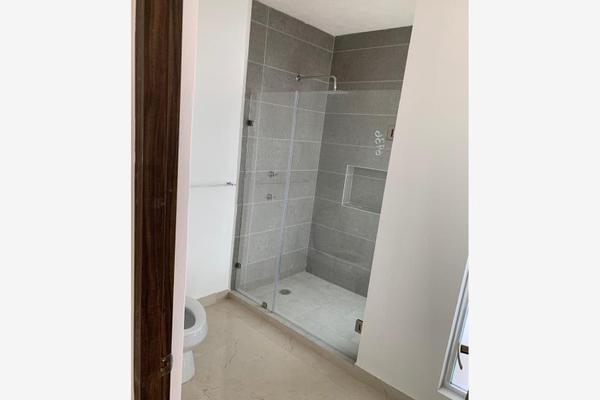Foto de casa en venta en zibata 0, desarrollo habitacional zibata, el marqués, querétaro, 9962352 No. 06