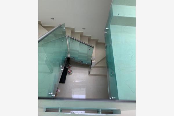 Foto de casa en venta en zibata 0, desarrollo habitacional zibata, el marqués, querétaro, 9962352 No. 13