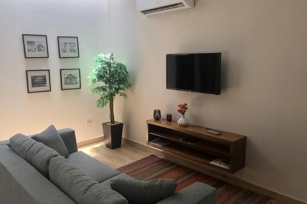 Foto de casa en venta en zibata 1, desarrollo habitacional zibata, el marqués, querétaro, 0 No. 02