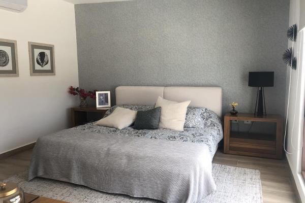 Foto de casa en venta en zibata 1, desarrollo habitacional zibata, el marqués, querétaro, 0 No. 04