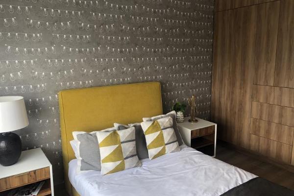 Foto de casa en venta en zibata 1, desarrollo habitacional zibata, el marqués, querétaro, 0 No. 05