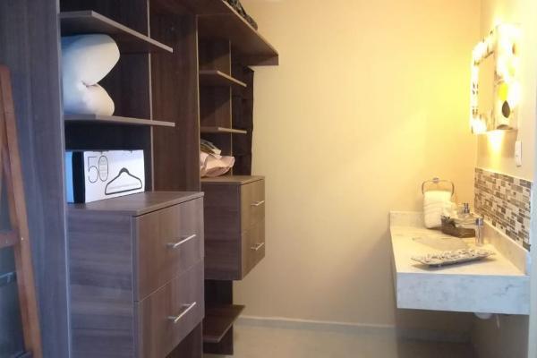 Foto de casa en venta en zibata , desarrollo habitacional zibata, el marqués, querétaro, 14033530 No. 10