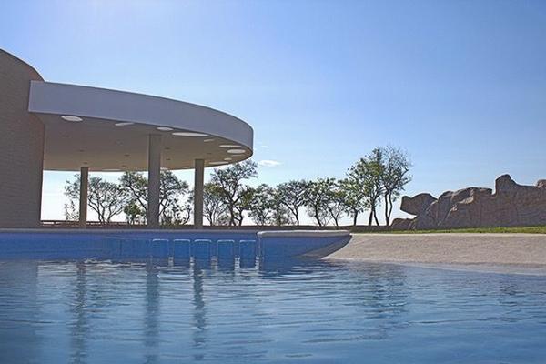 Foto de casa en venta en zibata , desarrollo habitacional zibata, el marqués, querétaro, 14033530 No. 12