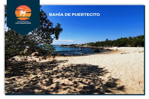 Foto de terreno habitacional en venta en  , zicatela, santa maría colotepec, oaxaca, 0 No. 03
