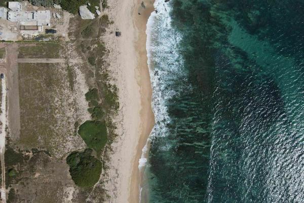 Foto de terreno habitacional en venta en  , zicatela, santa maría colotepec, oaxaca, 0 No. 12