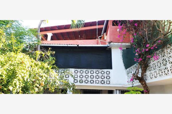 Foto de casa en venta en  , zicatela, santa maría colotepec, oaxaca, 8400624 No. 02
