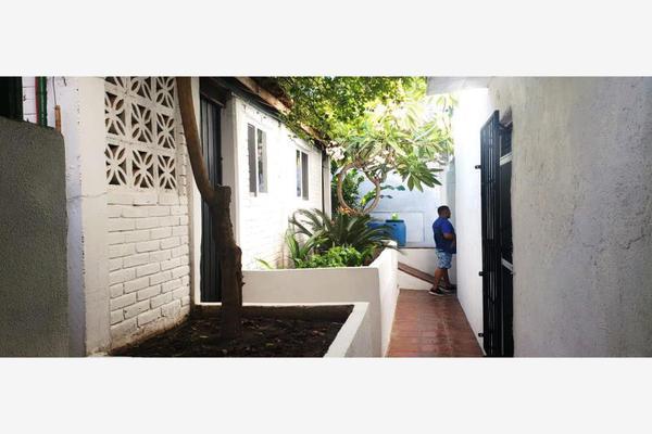 Foto de casa en venta en  , zicatela, santa maría colotepec, oaxaca, 8400624 No. 03