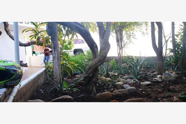 Foto de casa en venta en  , zicatela, santa maría colotepec, oaxaca, 8400624 No. 05