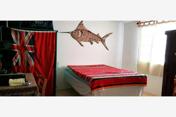 Foto de casa en venta en  , zicatela, santa maría colotepec, oaxaca, 8400624 No. 06