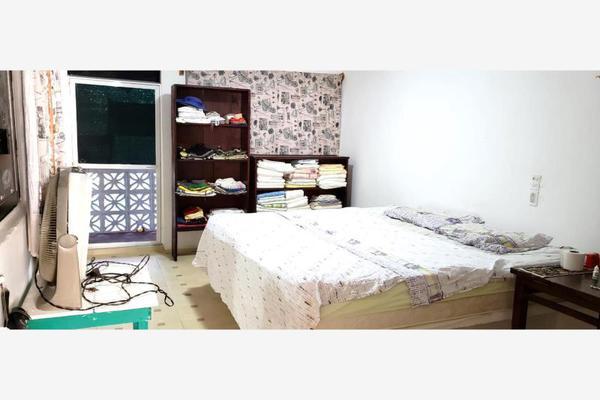 Foto de casa en venta en  , zicatela, santa maría colotepec, oaxaca, 8400624 No. 07
