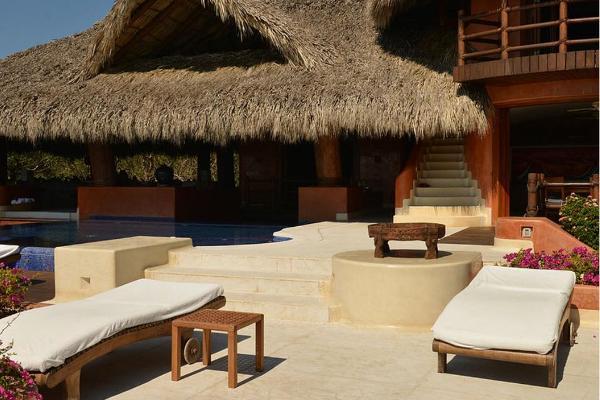 Foto de casa en venta en zihuatanejo - ciudad lazaro cardenas 95, lázaro cárdenas, zihuatanejo de azueta, guerrero, 5971590 No. 01