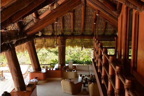 Foto de casa en venta en zihuatanejo - ciudad lazaro cardenas 95, lázaro cárdenas, zihuatanejo de azueta, guerrero, 5971590 No. 02