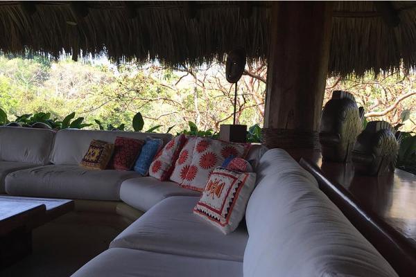 Foto de casa en venta en zihuatanejo - ciudad lazaro cardenas 95, lázaro cárdenas, zihuatanejo de azueta, guerrero, 5971590 No. 05