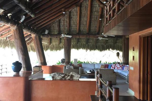 Foto de casa en venta en zihuatanejo - ciudad lazaro cardenas 95, lázaro cárdenas, zihuatanejo de azueta, guerrero, 5971590 No. 06