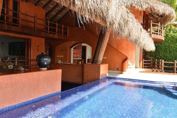 Foto de casa en venta en zihuatanejo - ciudad lazaro cardenas 95, lázaro cárdenas, zihuatanejo de azueta, guerrero, 5971590 No. 08