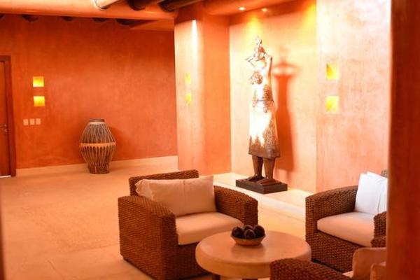 Foto de casa en venta en zihuatanejo - ciudad lazaro cardenas 95, lázaro cárdenas, zihuatanejo de azueta, guerrero, 5971590 No. 10