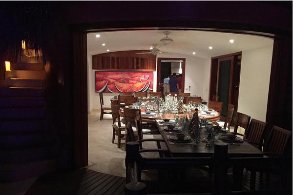 Foto de casa en venta en zihuatanejo - ciudad lazaro cardenas 95, lázaro cárdenas, zihuatanejo de azueta, guerrero, 5971590 No. 12