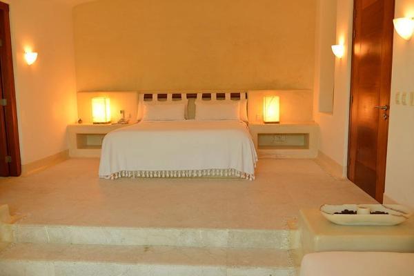 Foto de casa en venta en zihuatanejo - ciudad lazaro cardenas 95, lázaro cárdenas, zihuatanejo de azueta, guerrero, 5971590 No. 14