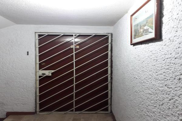 Foto de departamento en renta en zinc 261, valle gómez, venustiano carranza, df / cdmx, 0 No. 19