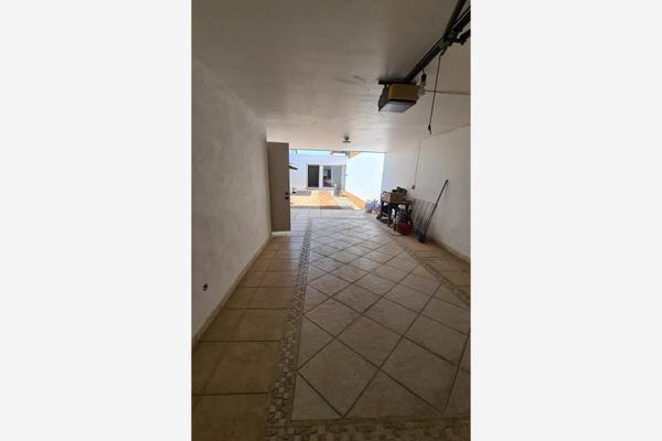 Foto de casa en venta en zinc 365, industrial, morelia, michoacán de ocampo, 0 No. 04