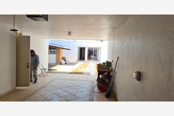 Foto de casa en venta en zinc 365, industrial, morelia, michoacán de ocampo, 0 No. 05