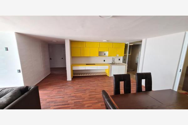 Foto de casa en venta en zinc 365, industrial, morelia, michoacán de ocampo, 0 No. 09