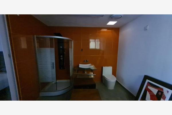 Foto de casa en venta en zinc 365, industrial, morelia, michoacán de ocampo, 0 No. 11