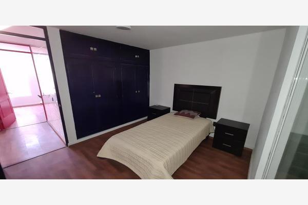 Foto de casa en venta en zinc 365, industrial, morelia, michoacán de ocampo, 0 No. 15