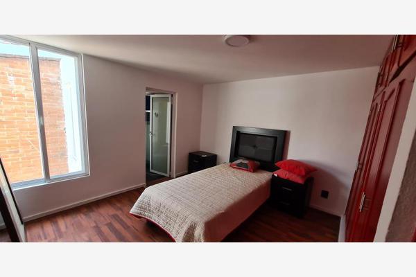 Foto de casa en venta en zinc 365, industrial, morelia, michoacán de ocampo, 0 No. 16