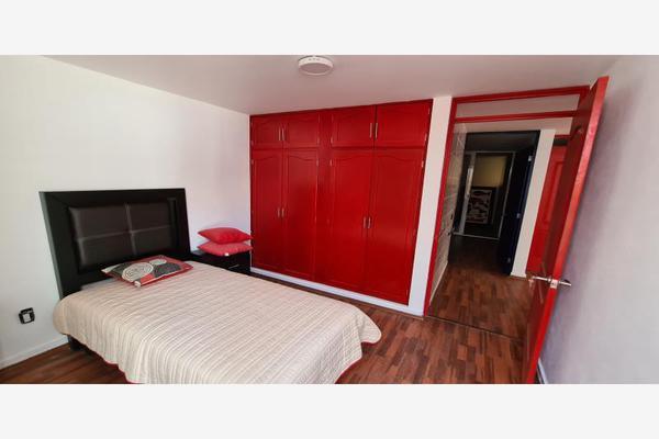 Foto de casa en venta en zinc 365, industrial, morelia, michoacán de ocampo, 0 No. 18
