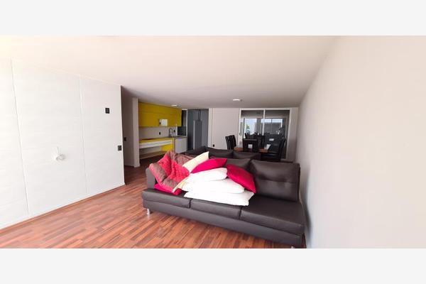 Foto de casa en venta en zinc 365, industrial, morelia, michoacán de ocampo, 0 No. 19