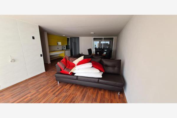 Foto de casa en venta en zinc 365, industrial, morelia, michoacán de ocampo, 0 No. 20