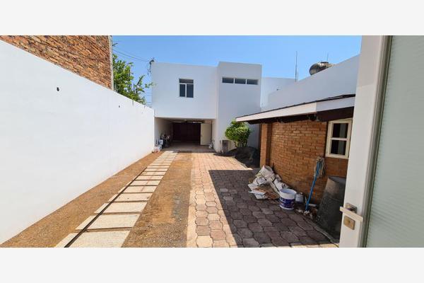 Foto de casa en venta en zinc 365, industrial, morelia, michoacán de ocampo, 0 No. 22