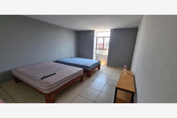 Foto de casa en venta en zinc 365, industrial, morelia, michoacán de ocampo, 0 No. 25