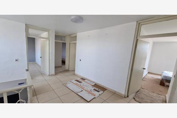 Foto de casa en venta en zinc 365, industrial, morelia, michoacán de ocampo, 0 No. 28