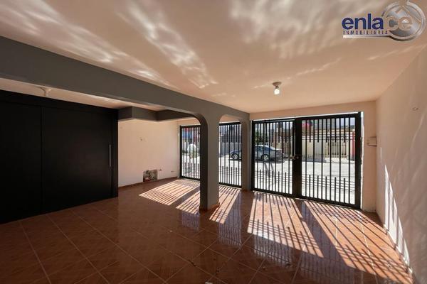 Foto de casa en venta en zinc , haciendas del pedregal i, durango, durango, 19623248 No. 02