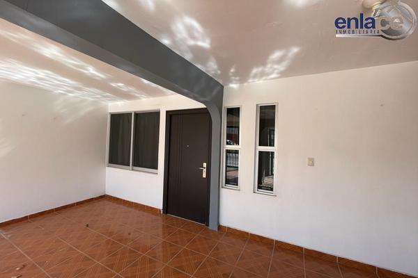 Foto de casa en venta en zinc , haciendas del pedregal i, durango, durango, 19623248 No. 03