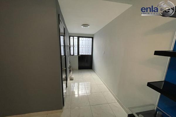 Foto de casa en venta en zinc , haciendas del pedregal i, durango, durango, 19623248 No. 04
