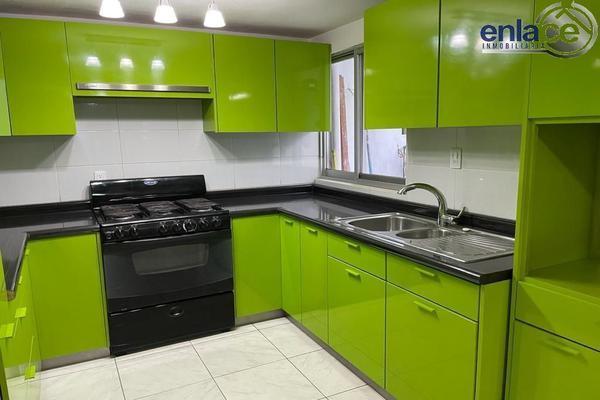Foto de casa en venta en zinc , haciendas del pedregal i, durango, durango, 19623248 No. 05